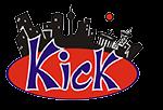 KICK_Header_Startseite